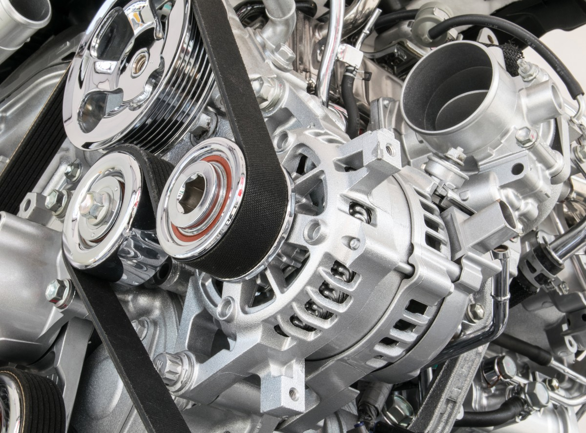 engine_belt
